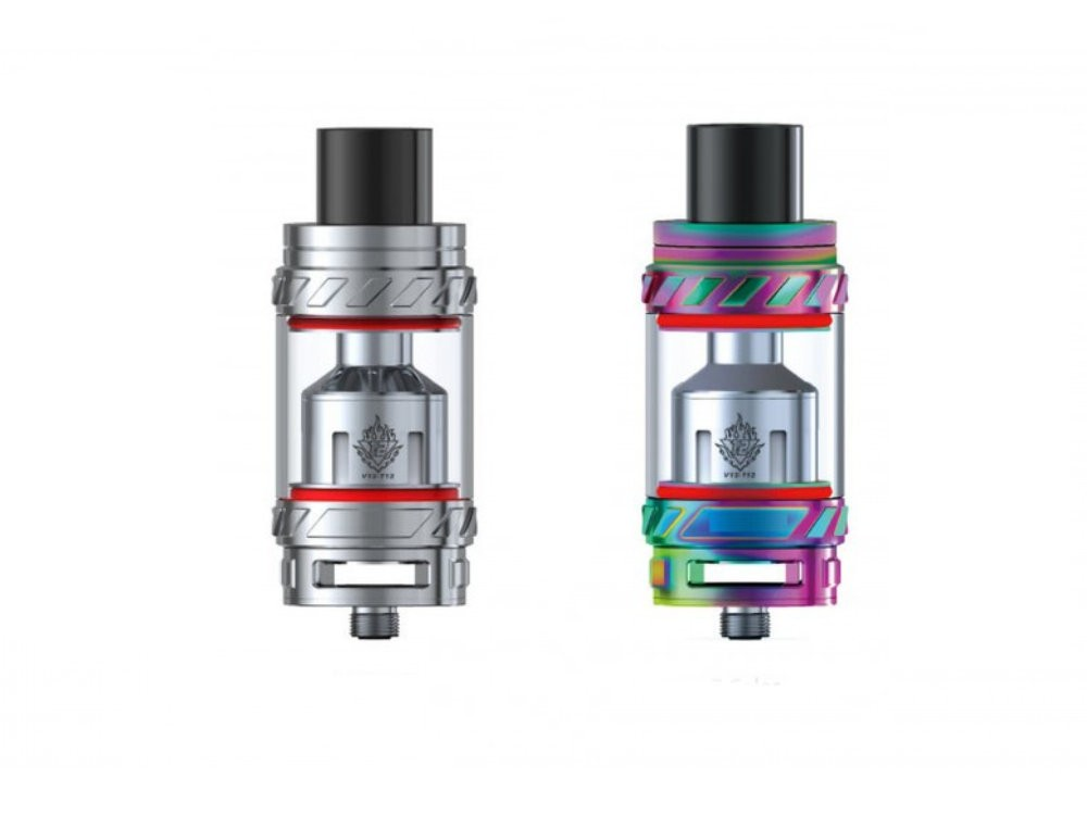 Smok TFV8 The Cloud Beast bei Vapedoo.de