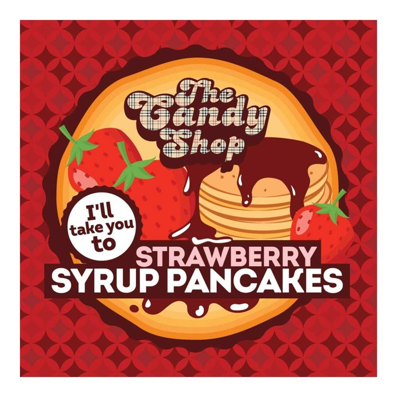 strawberry-syrup-pancakes-aroma-big-mouth-bei-vapedoo-kaufen