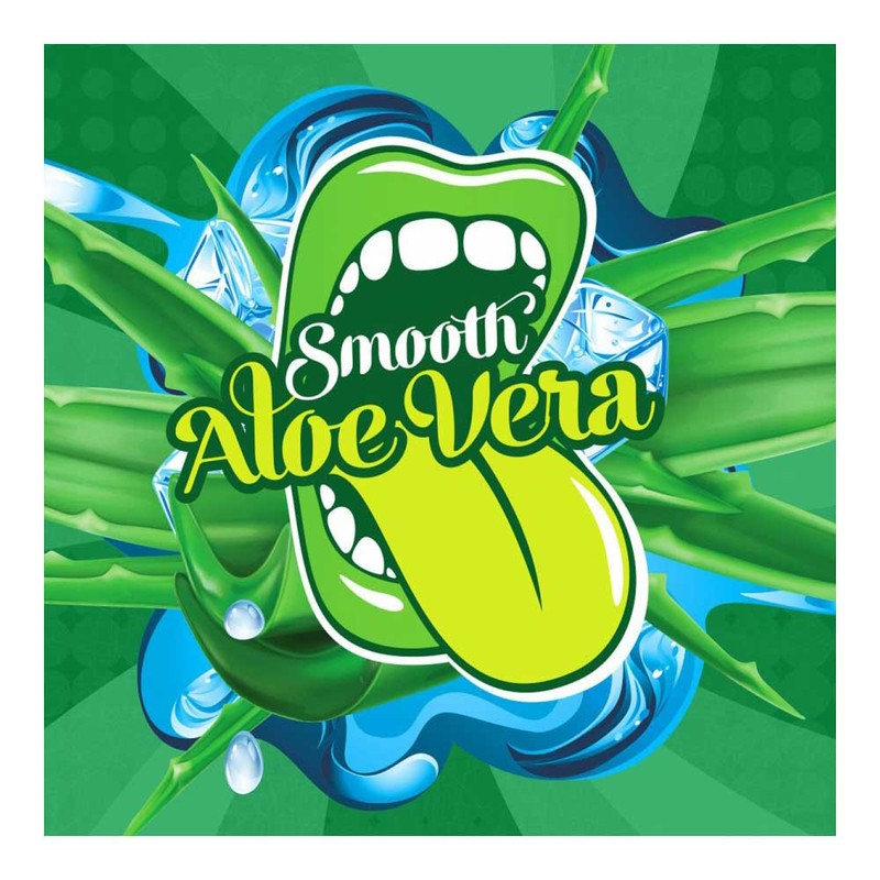 Smooth-Aloe-Vera-aroma-big-mouth-bei-vapedoo-kaufen
