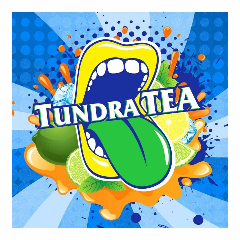 Tundra-Tea-aroma-big-mouth-bei-vapedoo-kaufen
