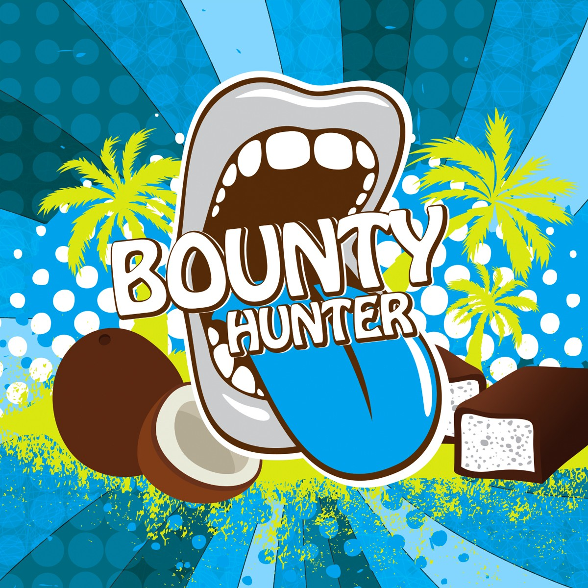 bounty-hunter-aroma-big-mouth-bei-vapedoo-kaufen