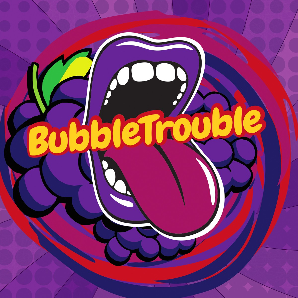 bubbletrouble-aroma-big-mouth-bei-vapedoo-kaufen