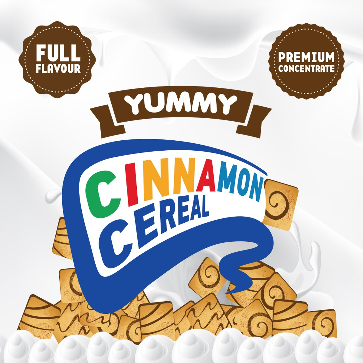 cinamon-cereal-aroma-big-mouth-bei-vapedoo-kaufen