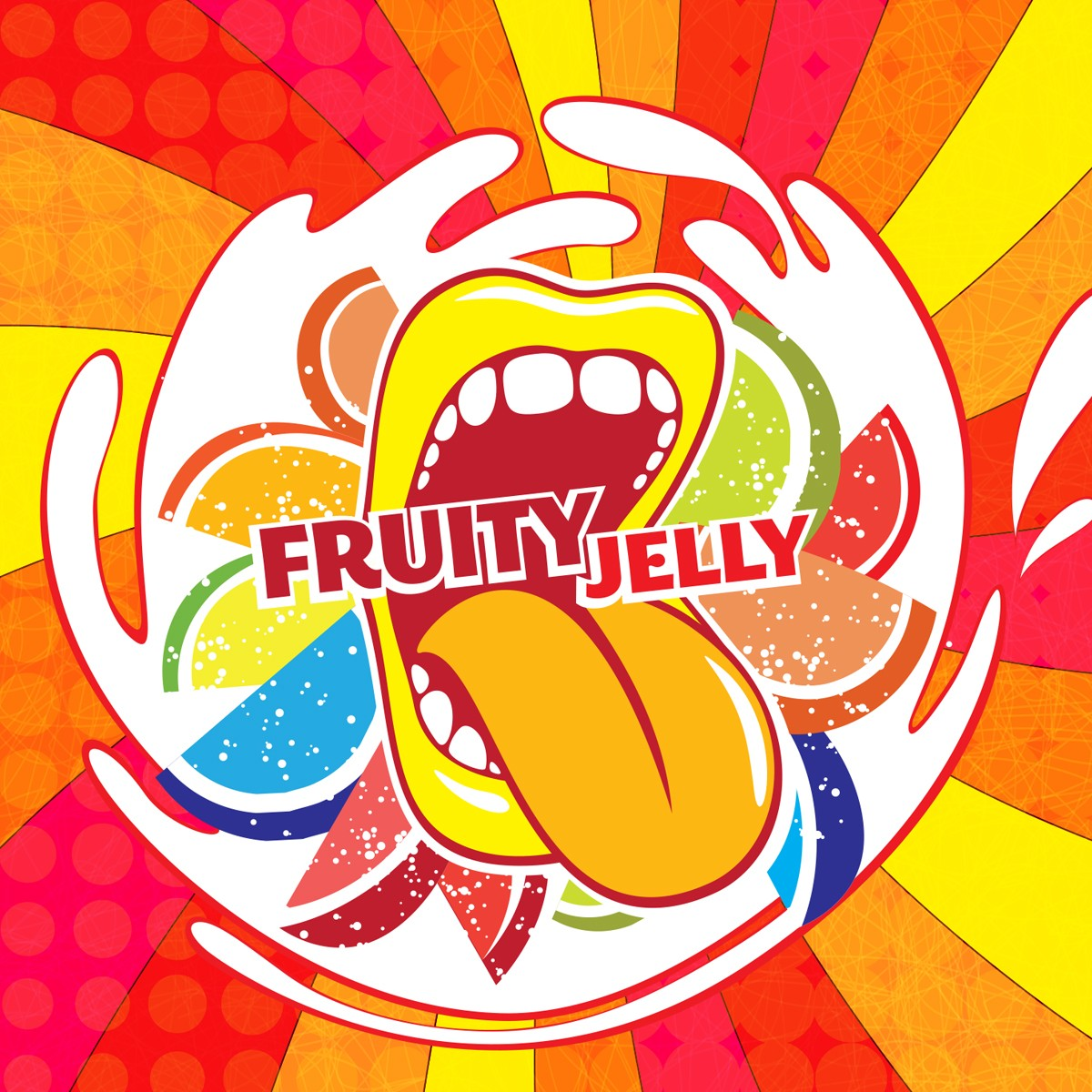 fruity-jelly-aroma-big-mouth-bei-vapedoo-kaufen