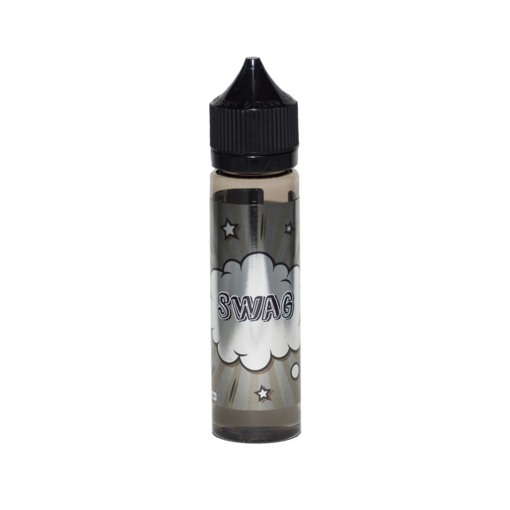 Big-Era Vape Swag 50ml