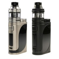 SC (Eleaf) iStick Pico 25 Full Set
