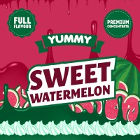 sweet-watermelone-aroma-big-mouth-bei-vapedoo-kaufen