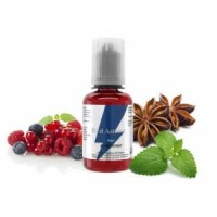 T-Juice Red Astaire Aroma in 30ml