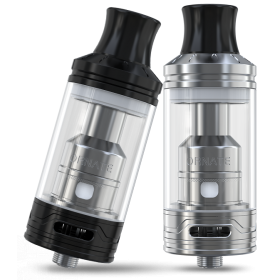 Joyetech Ornate Verdampfer 6ml