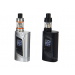 Steamax (Smok) Alien Full Kit mit dem TFV8 Baby Beast Verdampfer